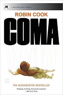 http://bookgoodies.com/a/B00HQ2N0FM