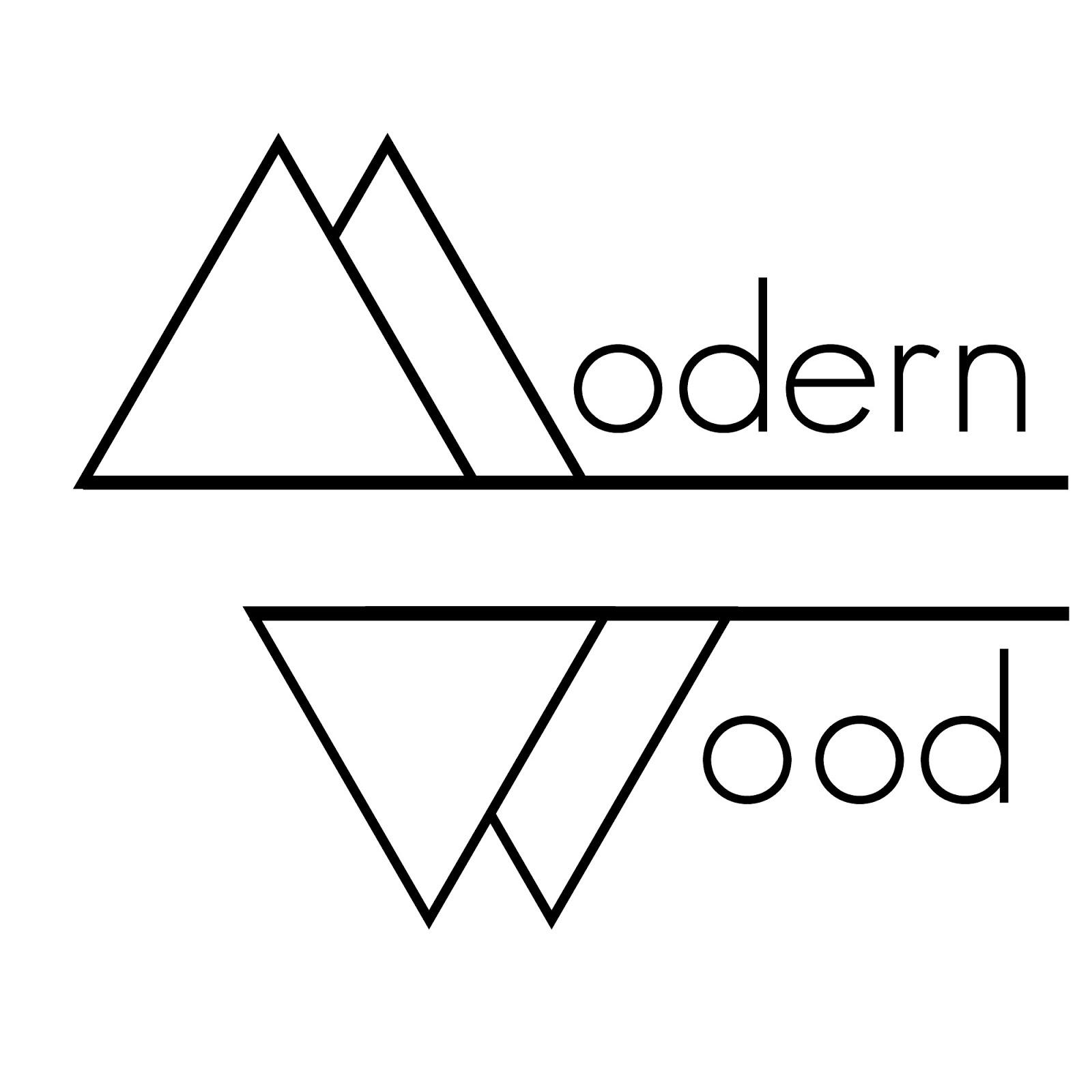 MODERN WOOD AZ