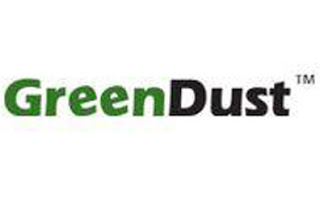 GreenDust Flash sale is back; HP and Dell Laptops up for grabs