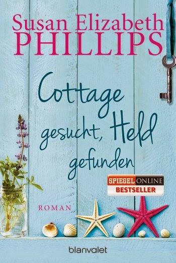 http://www.randomhouse.de/Taschenbuch/Cottage-gesucht-Held-gefunden-Roman/Susan-Elizabeth-Phillips/e469887.rhd