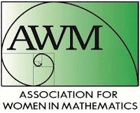 associatin_for_women_in_mathematics