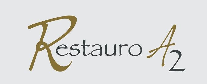 Restauroahttp://2.bp.blogspot.com/-2Ti7h03n27U/T5U6DiwMlJI/AAAAAAAAABU/zA6IQXhVgd8/s1600/restaura%2