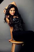 Pooja Jhaveri glamorous photos-thumbnail-15
