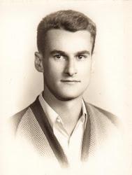 Len Ryerson