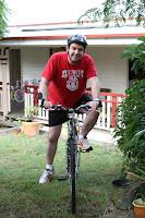 Wheely good fun