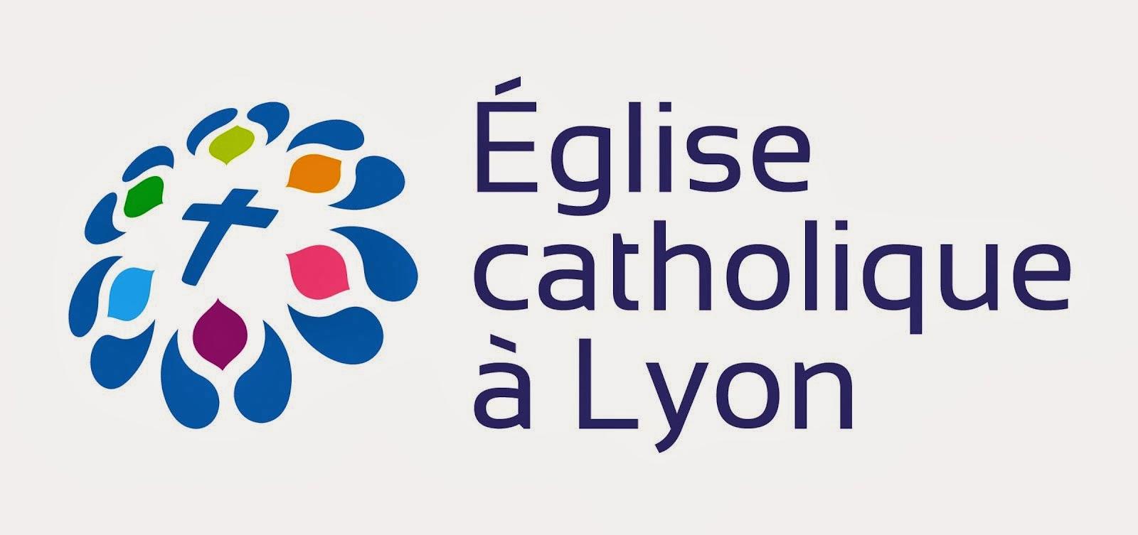 Diecezja Lyon