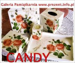 Candy w pamiątkarni-31.08.11