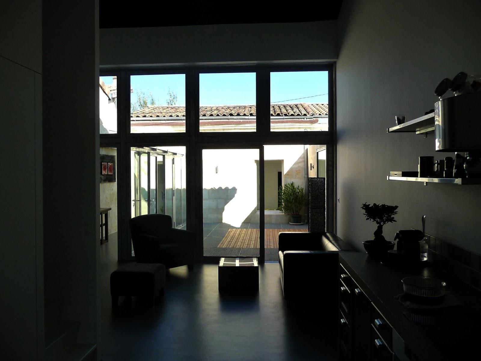 emmanuelle lesgourgues architecte dplg m26. Black Bedroom Furniture Sets. Home Design Ideas