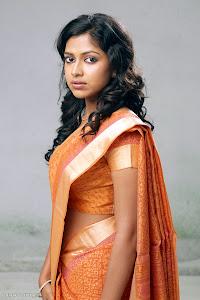 Amala Paul latest new cute looking tradition saree photos hot photos