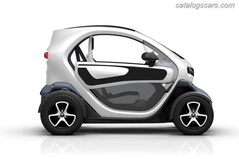 صور سيارة رينو تويزى 2012 - اجمل خلفيات صور عربية رينو تويزى 2012 - Renault Twizy Photos Renault-Twizy_2012_800x600_wallpaper_01.jpg