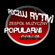 POPULARNI