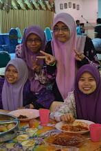 pelajar bahagia:)