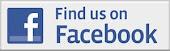 Accédez ici à notre page FB