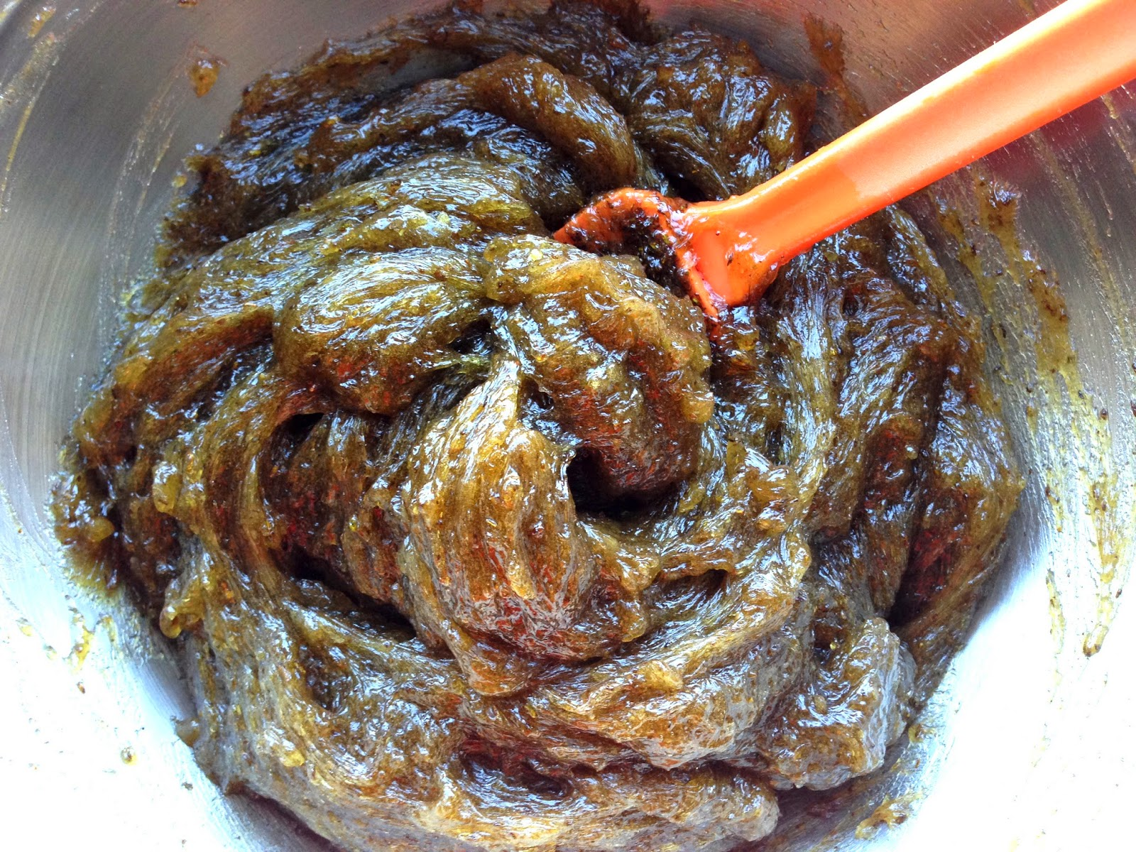 Communication on this topic: How to Make Black Soap, how-to-make-black-soap/