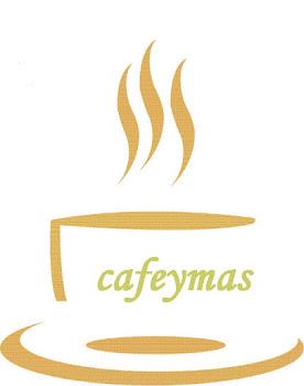 CAFE Y MAS