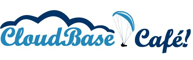 CloudBase Café