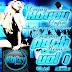 Pack Vol 1 Dj Kouzy Le Pone Bueno 2012