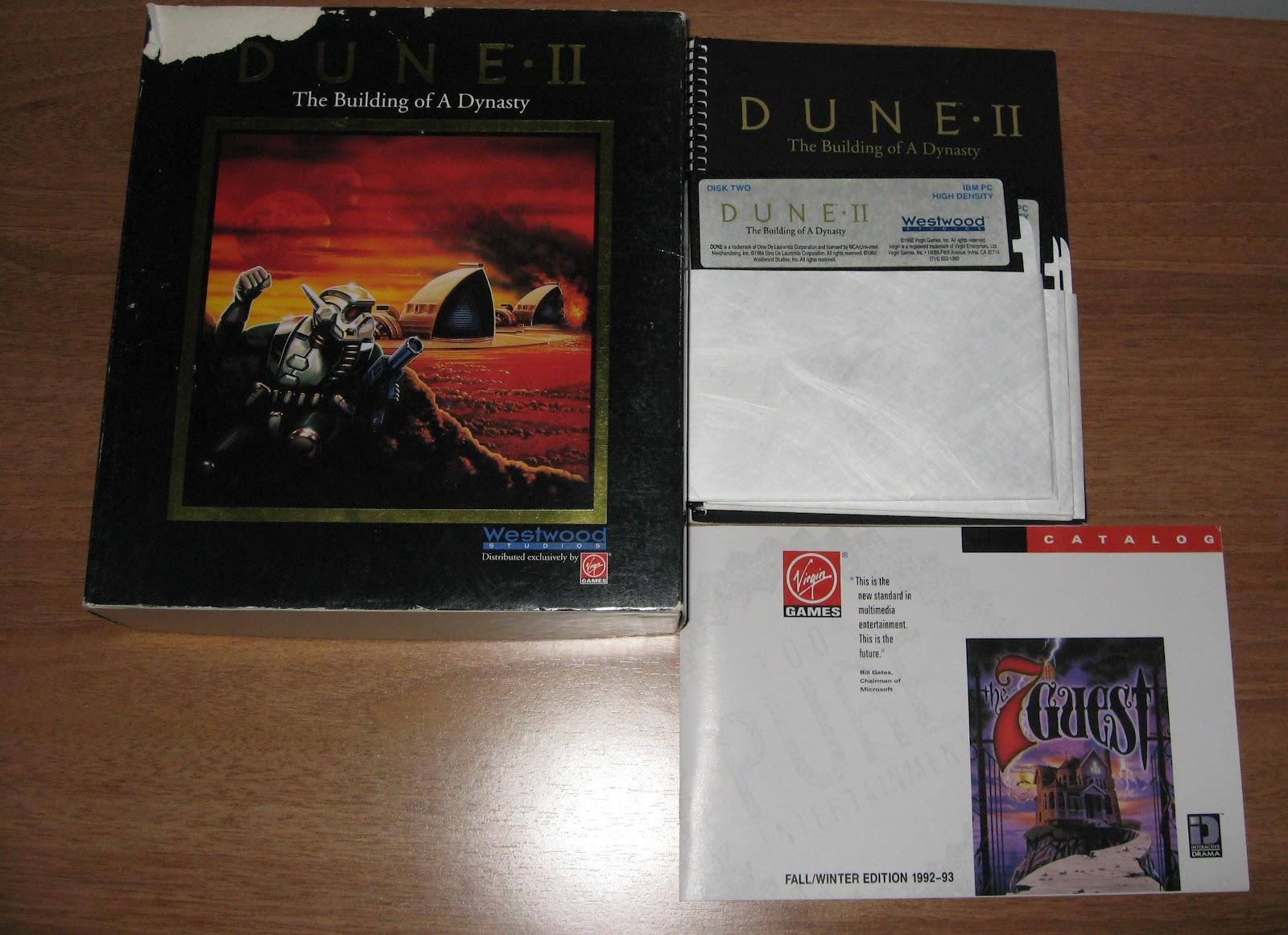 Dune+2+packaging.JPG