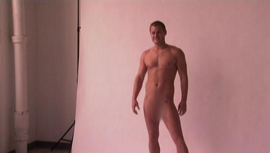 Inge de Bruijn Naked 20 Pics  Gif amp Video  TheFappening