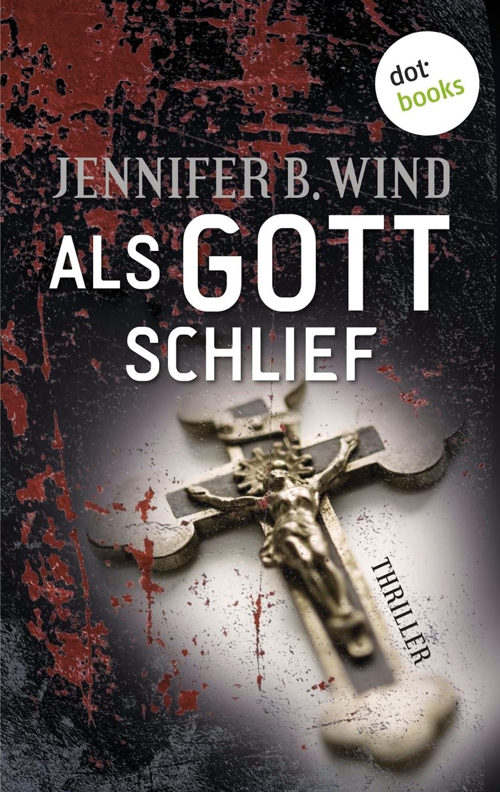 http://www.dotbooks.de/e-book/266864/als-gott-schlief