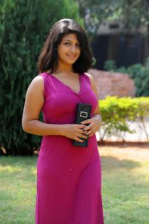 Supriya-Stills-At-Sashesham-Pressmeet-CF-07.jpg
