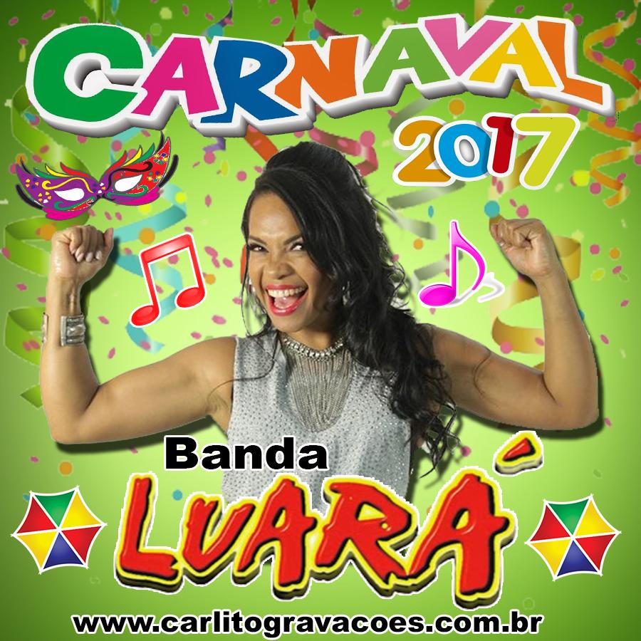 BANDA LUARÁ 2017