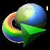 Internet Download Manager 6.23 Build 12 Full version