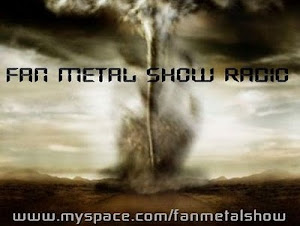 Fan Metal Radio