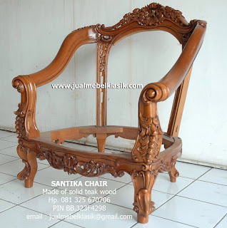 Supplier teak wood wooden frame solid teak wood living room set
