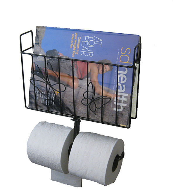 Funny Toilet Paper Dispensers 4 Image Search Results