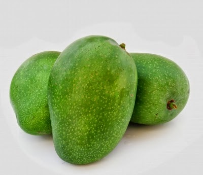 Health Benefits of Mango For Body