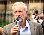 La insurgencia Corbyn 2.0