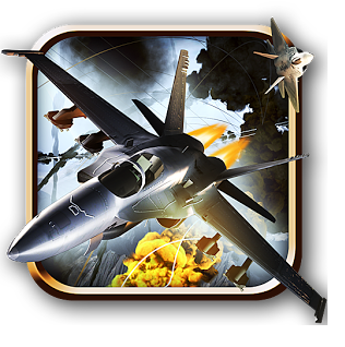 Call Of ModernWar:Warfare Duty v1.0.0 Mod [Unlimited Money]