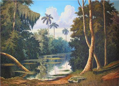 paisaje-cubano-al-oleo