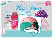 BigBow