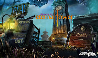 Hands Of Fate: The Eternal Tower [BETA]