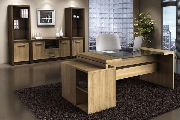 Blog fgr urbanismo gosta de trabalhar em casa veja - Modelos de escritorios ...