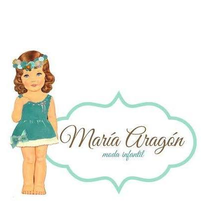 María Aragón Galiano