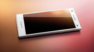 Harga Oppo Find Way U7015 2014