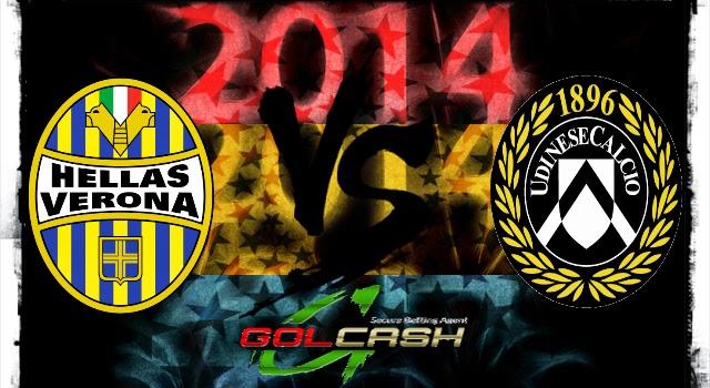 Prediksi Verona vs Udinese