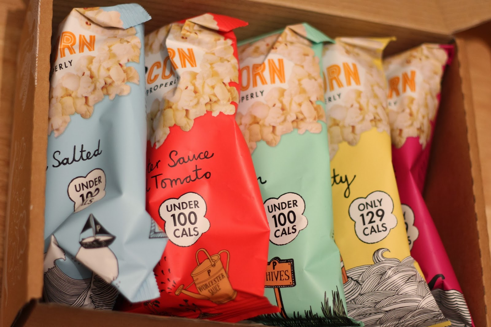 properporn-popcorn-the-best-low-calorie-snack
