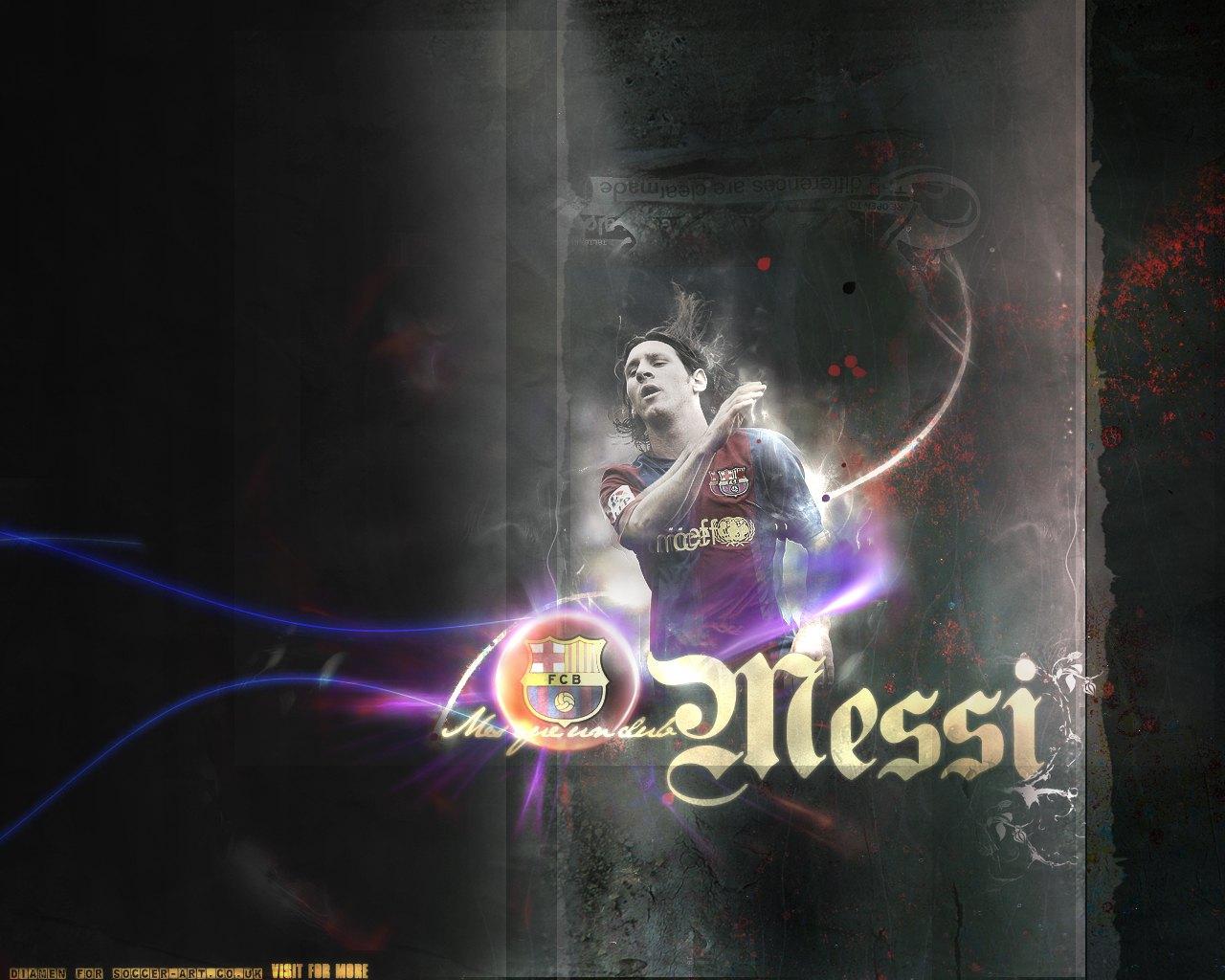 http://2.bp.blogspot.com/-qfJk9axNuXc/TnWSp8nkplI/AAAAAAAAIAY/dhl_7slBbBQ/s1600/Footballer+Messi+Barcelona4.jpg