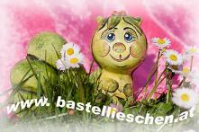 Bastellieschen - Design Team