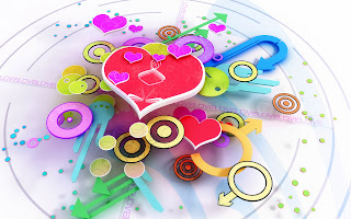 Koleksi Foto Romance Terindah