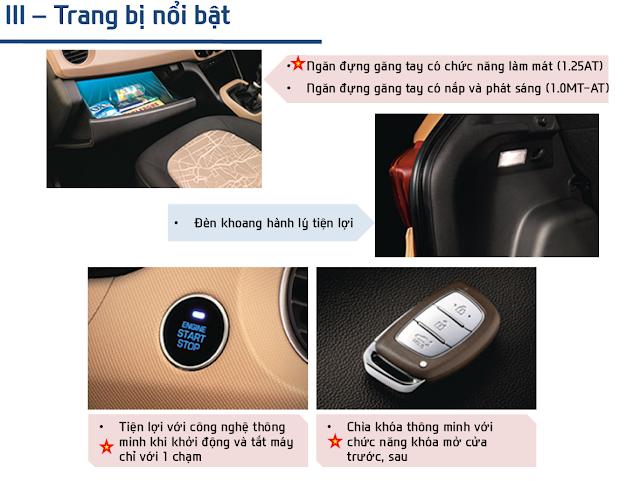 Hyundai i10 2014 16 Xe hyundai i10 2014
