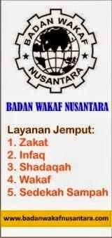 Peduli Nusantara