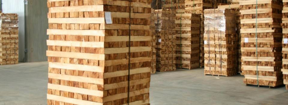 gỗ thành phầm