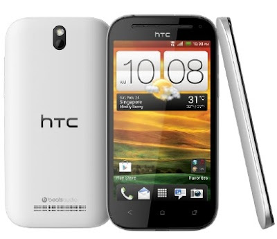 htc+one+sv+price+specification+india+usa+uk+best+price