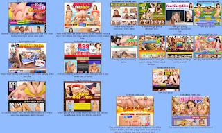 Traffic Hits PornXXX pass list   Fresh XXX accounts