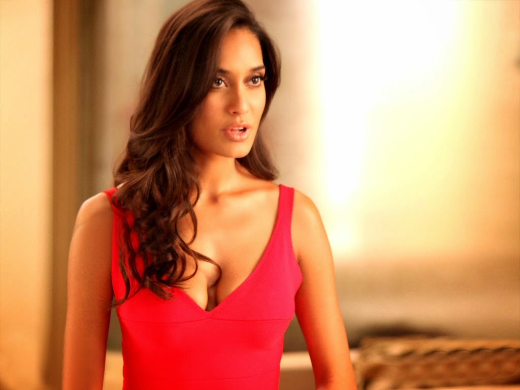 shaukeen movie fame actress lisa haydon hot hd images and wallpapers